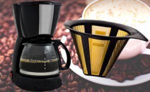 site_cafe-coador-poliprop